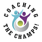 coaching the champs