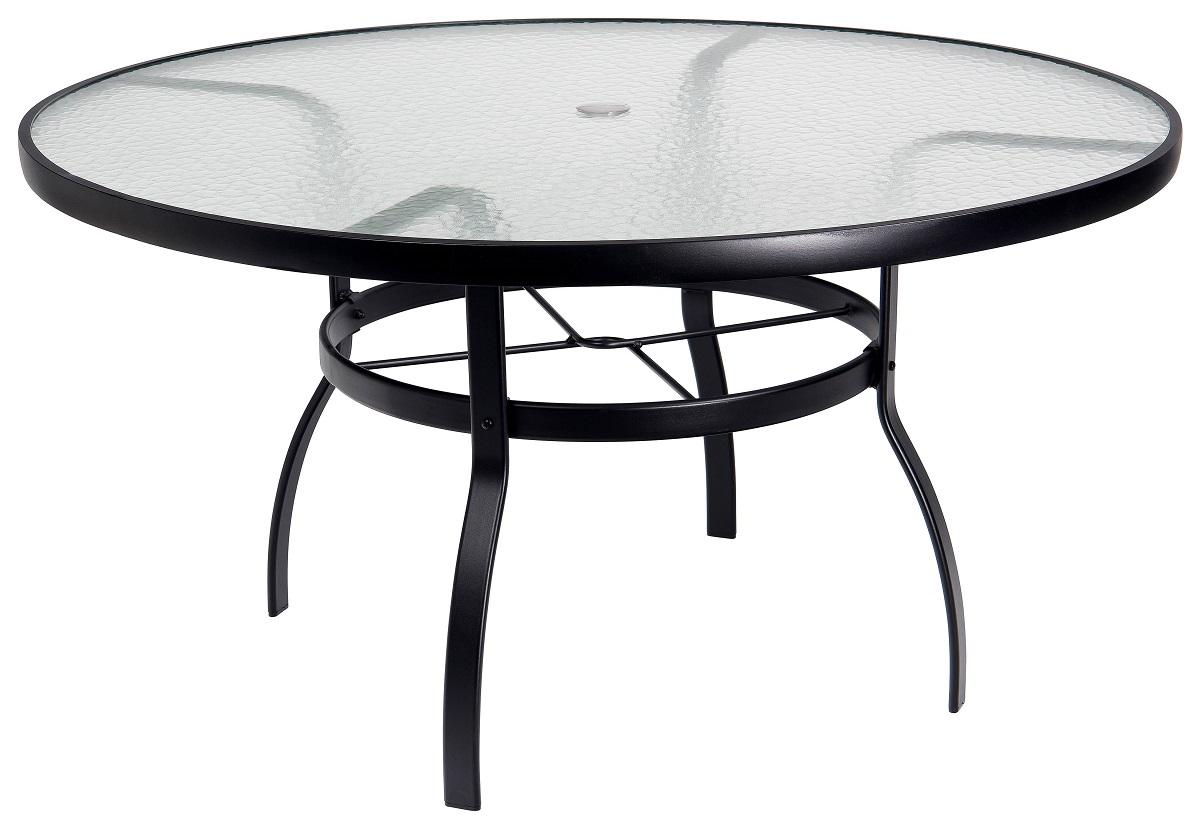 antonelli s furniture melbourne fl