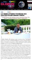 globusmagazine-it-4-premio-letterario-tito-mascali-agli-scrittori-siciliani-carbone-grasso-1510425214323