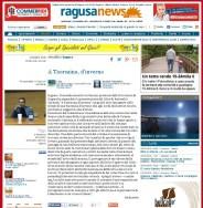 Ragusa News