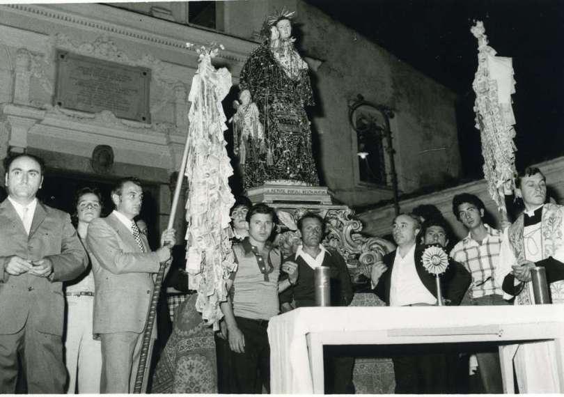 Sant'Antonio