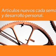blog de psicologia y desarrollo personal