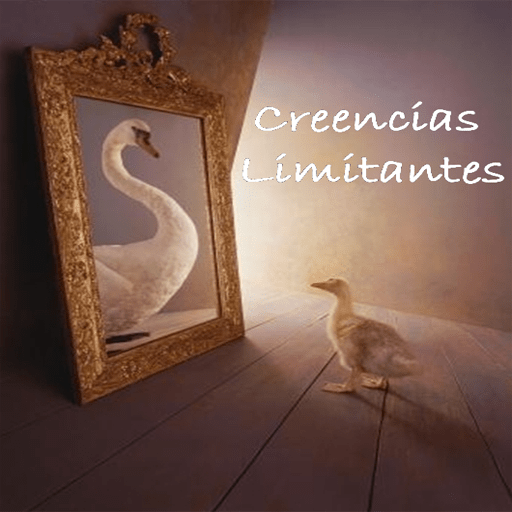 superar creencias limitantes