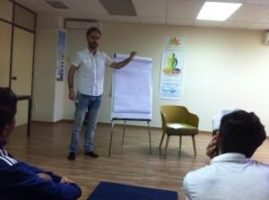 mindfulness y psicología positiva