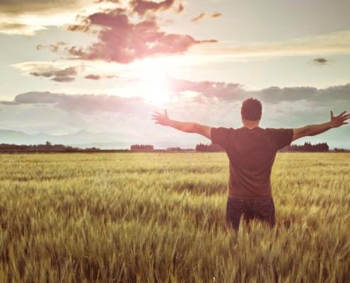 como hacer un diario de gratitud