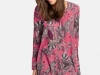 Longbluse-mit-Paisleyprint-front-4058425639936-3116