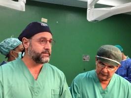 Protesis-peneana-en-Cuba-07_dott_gabriele_antonini