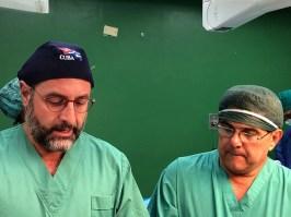 Protesis-peneana-en-Cuba-08_dott_gabriele_antonini