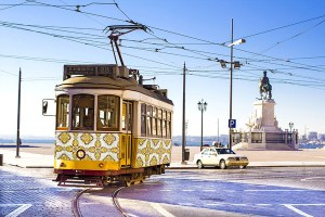 Lisboa_dott_gabriele_antonini