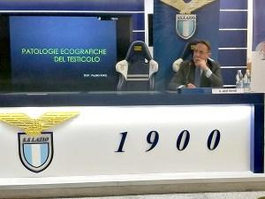 Prevenzione Andrologica SS Lazio - 05_dott_gabriele_antonini