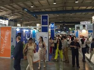 XIV congresso internazionale sulla salute del Caribe - 01_dott_gabriele_antonini