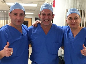 Penile Prosthesis Training in Miami_dott_gabriele_antonini