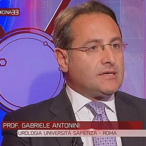 interviste_dott_gabriele_antonini