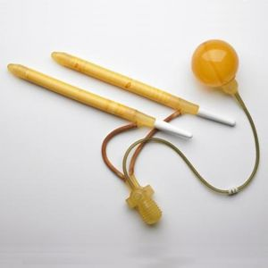 protesi peniene_procedura_dott_gabriele_antonini