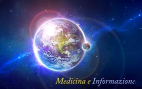 Medicina & Informazione – 8 agosto 2016