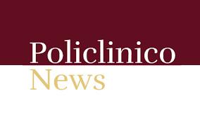 policlinico_news_dott_gabriele_antonini