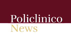 Policlinico News – 24 dicembre 2016