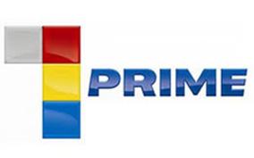 Prime Tv – 28 maggio 2017