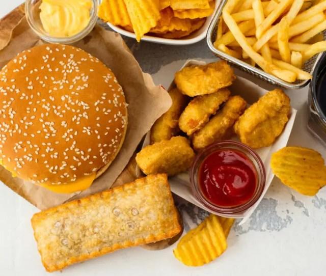 Ways Of Lowering Fat In Foods Antonio Carluccio
