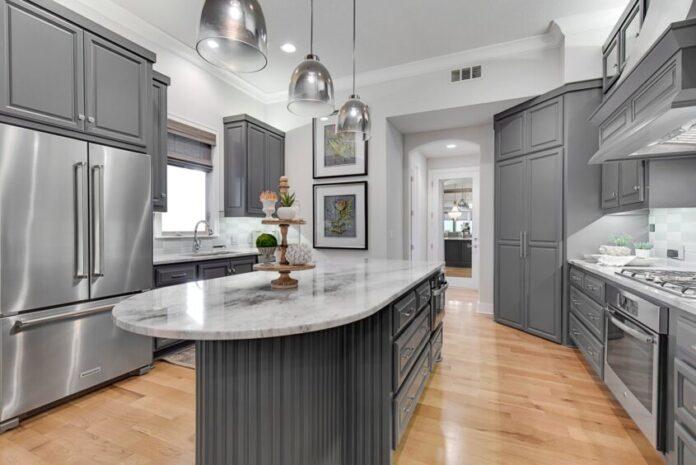 5 Must-Have Modern Kitchen Appliances in 2021 - Antonio ...