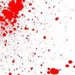Hiroxima (a ciência de matar)