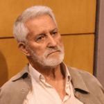 José Dias Batista