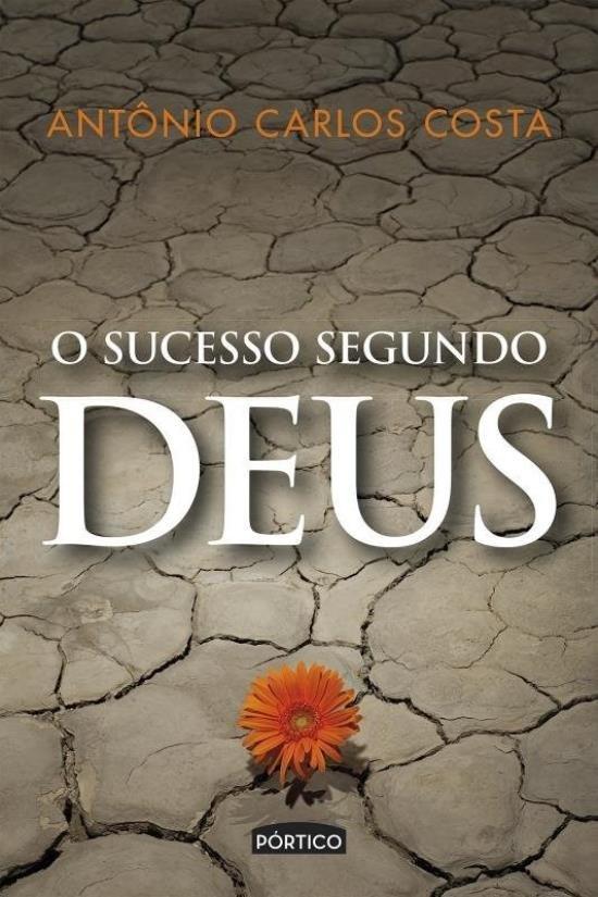 O Sucesso Segundo Deus