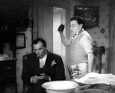 Loro Di Napoli 1954 Di Vittorio De Sica I Film Di Totò