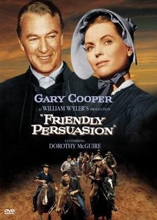 Copertin americana del DVD del film