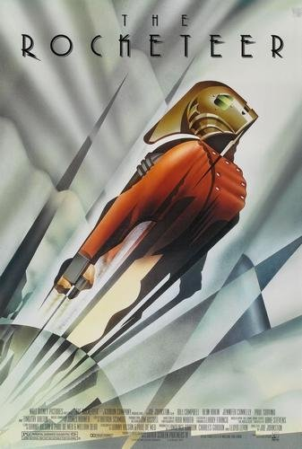 https://i1.wp.com/www.antoniogenna.net/doppiaggio/film/leavventuredirocketeer.jpg