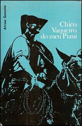 Editora Henriqueta Galeno, 1971