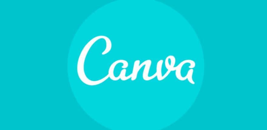 Herramienta para diseño gratuita: CANVA