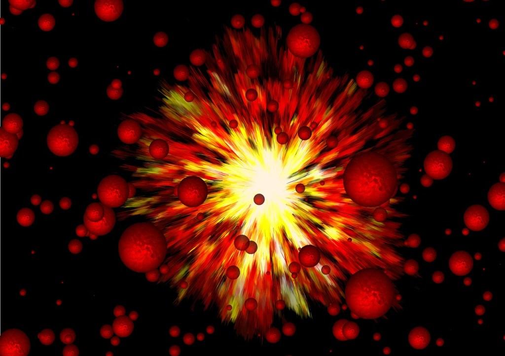 Kognitiv dissonans – Vikten av att gå från ord till handling