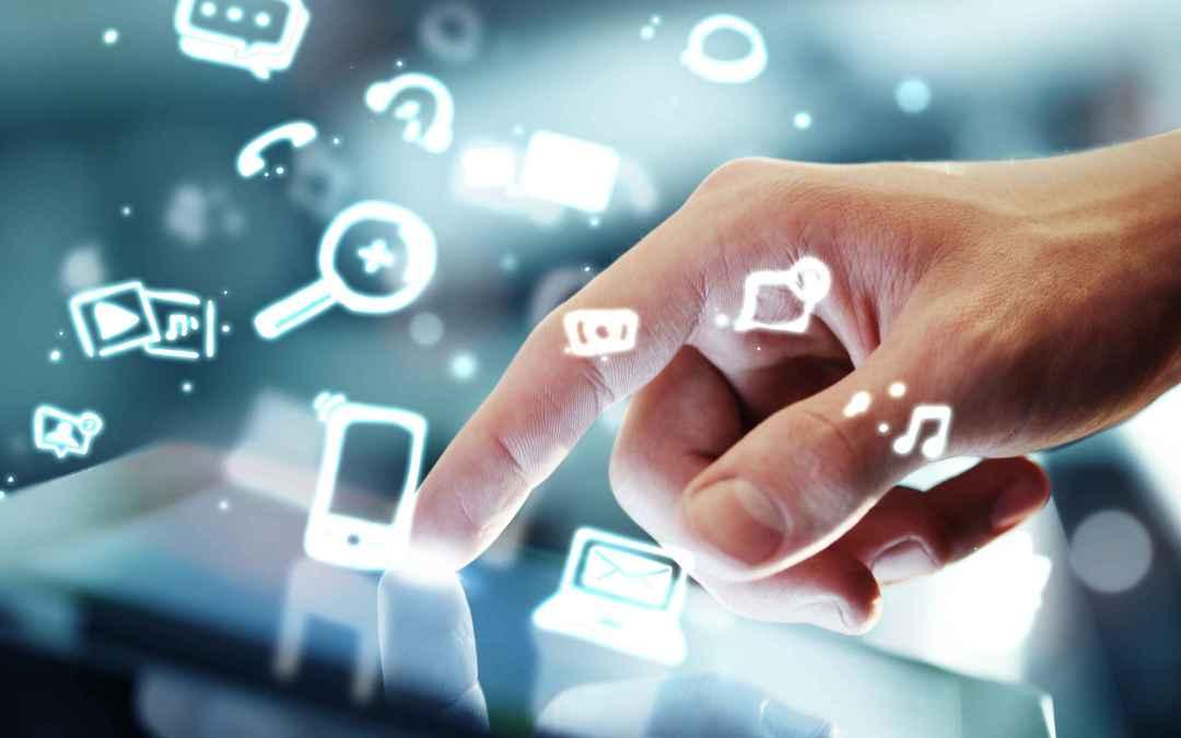 VMware presenta VMware Horizon Suite,  la più completa piattaforma per la mobile workforce