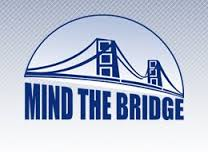 Napoli 25 giugno – Dal Vesuvio alla Silicon Valley con Mind the Bridge