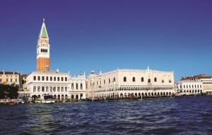 GaiaSmart_VE_Venezia_delle_religioni