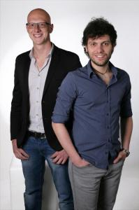 Adamo Founders
