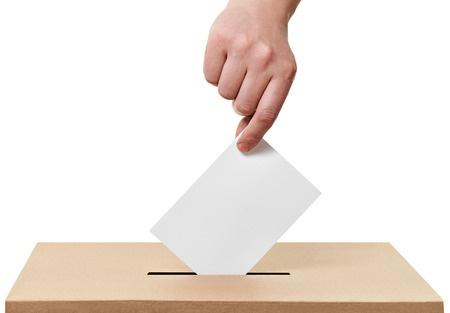Elezioni Sindaco – App per vedere chi è il candidato più social