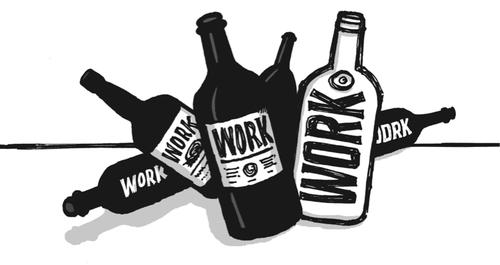 Workaholism, lavorare troppo fa male…ecco lo studio che lo dimostra!