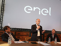 Enel16_IsraelInnovationHub_photogallery14