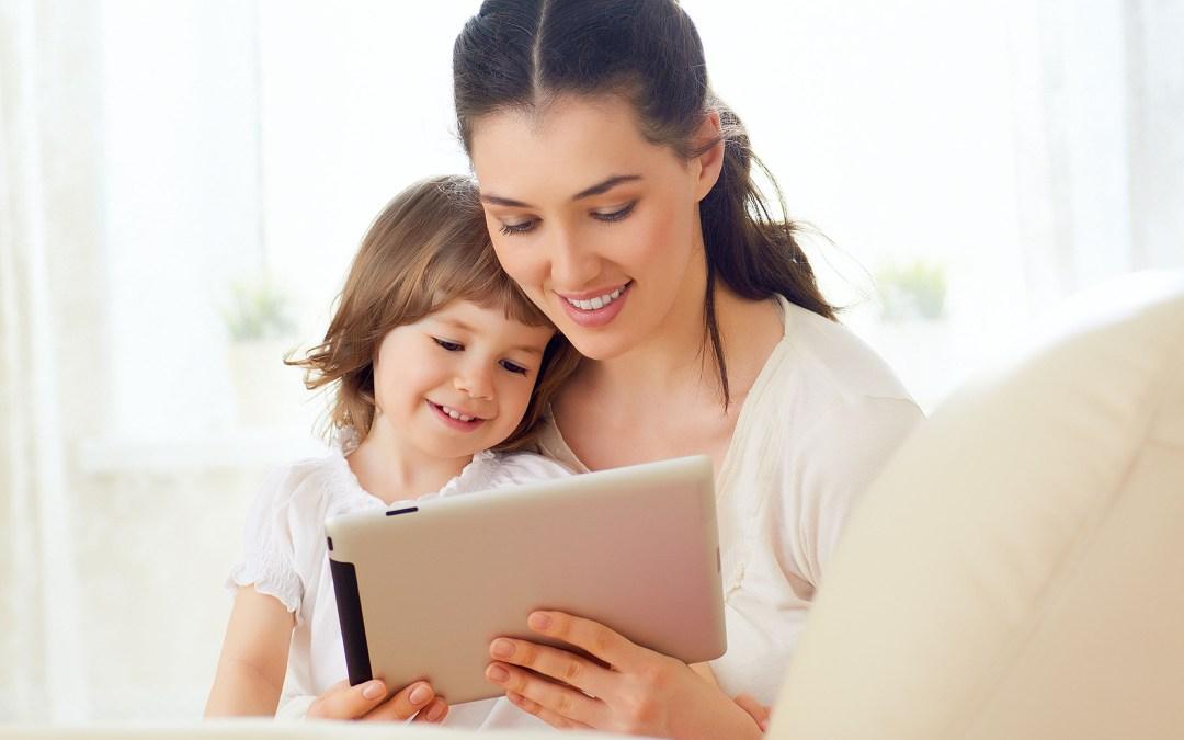 Kaspersky Lab svela i comportamenti online dei bambini di tutto il mondo