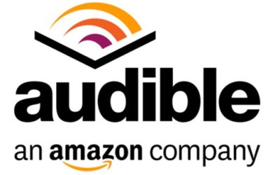AUDIBLE annuncia la partnership con GeMs