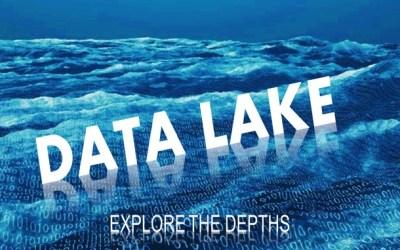 Come diventare Data Scientist: pratica, intuito e specializzazione