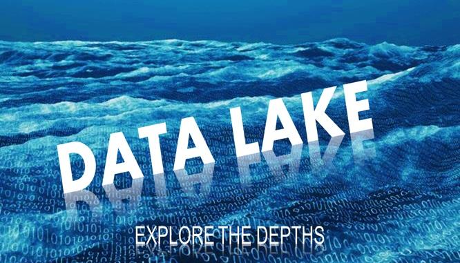 MapR e Talend collaborano per offrire una soluzione per la gestione dei data lake nel rispetto del GDPR