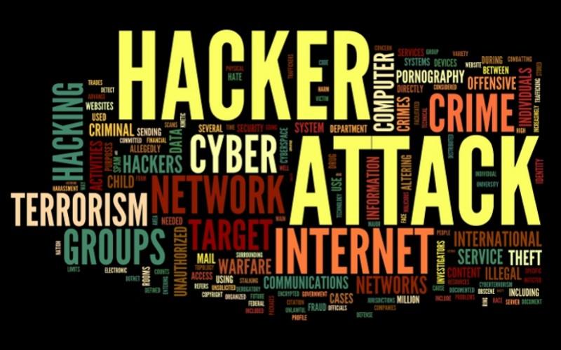 Kaspersky Lab – come agiscono i gruppi criminali per realizzare attacchi complessi a basso costo