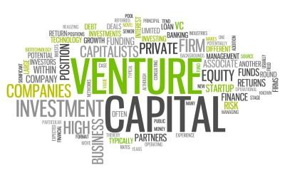 Venture Capital l'investimento alternativo che fa aumentare il valore del portafoglio