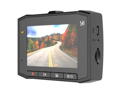 Ultra-Dash-Camera-5