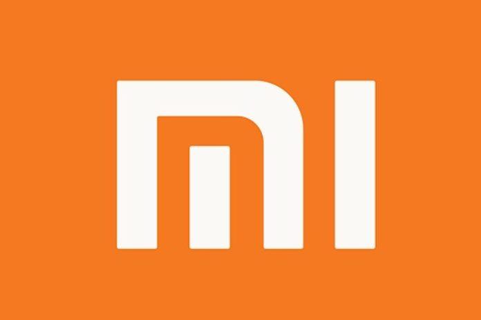Xiaomi porta in Italia i propri smartphone e dispositivi IoT