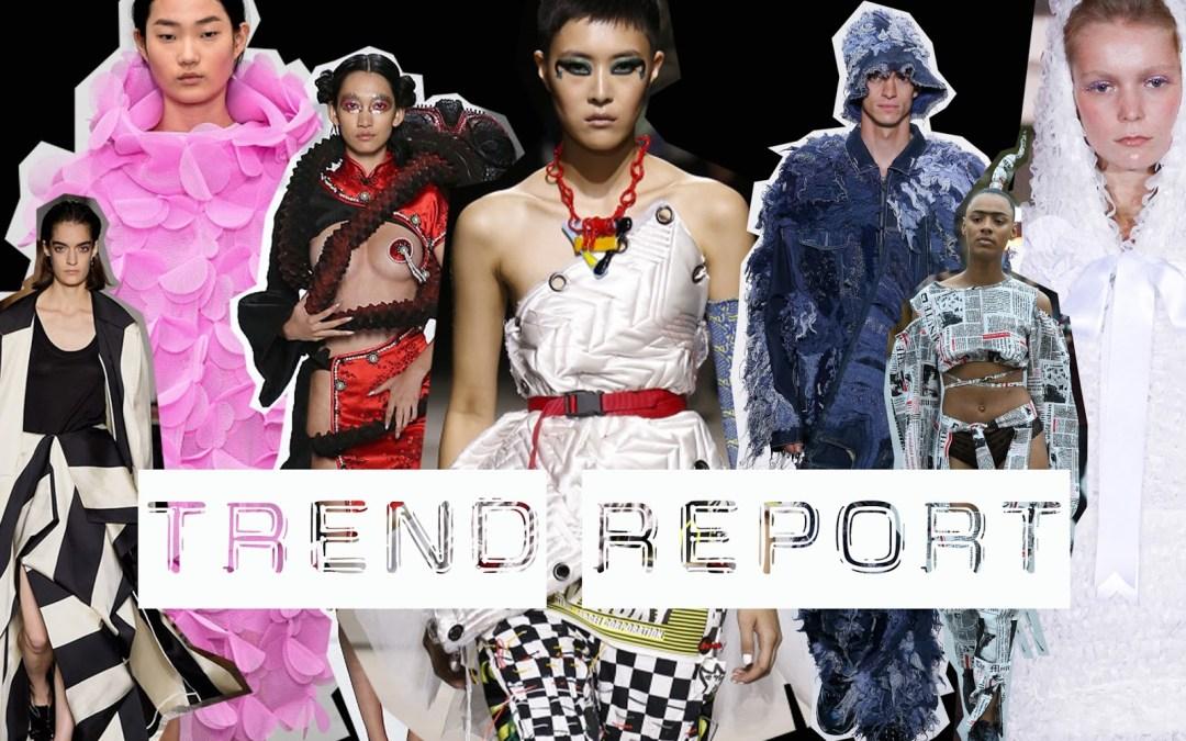 La moda è sempre più tech e fatta su misura – Selligent Marketing Cloud presenta i risultati del suo annuale Fashion Trend Report