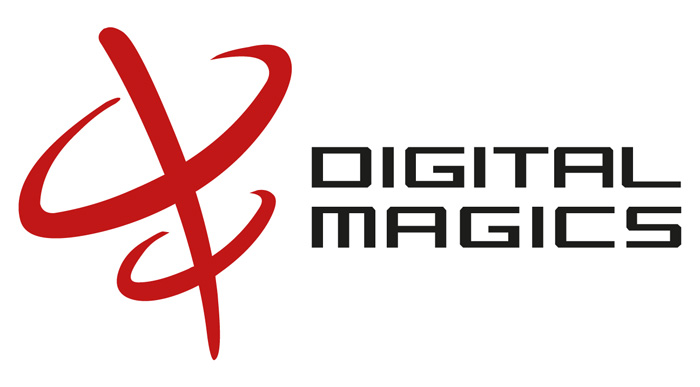 Digital Magics apre una sede ad Ascoli Piceno